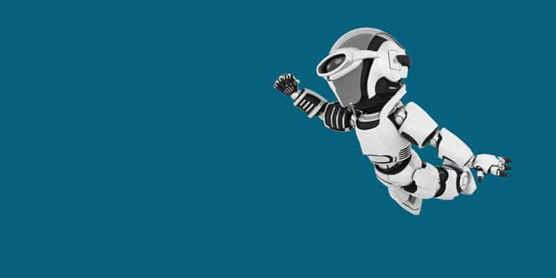 הטכנולוגיות שישנו את חיינו – מבט אל העתיד